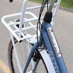 GazelleNL C8 HMB US L46 Blue